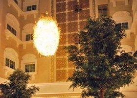 dubaj-hotel-holiday-inn-bur-dubai-047.jpg