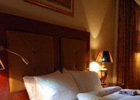 dubaj-hotel-holiday-inn-bur-dubai-048.jpg