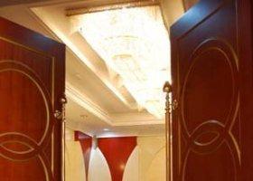dubaj-hotel-holiday-inn-bur-dubai-049.jpg