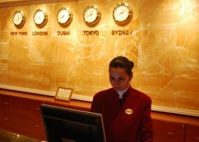 dubaj-hotel-holiday-inn-bur-dubai-050.jpg