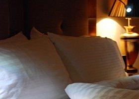 dubaj-hotel-holiday-inn-bur-dubai-053.jpg