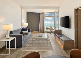 dubaj-hotel-ja-beach-hotel-124.jpg
