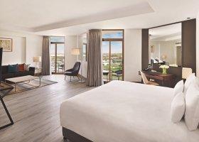 dubaj-hotel-ja-beach-hotel-127.jpg