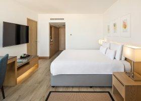 dubaj-hotel-ja-beach-hotel-131.jpg
