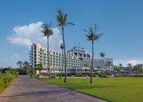 dubaj-hotel-ja-beach-hotel-132.jpg