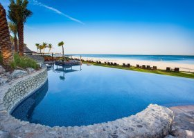 dubaj-hotel-ja-beach-hotel-133.jpg