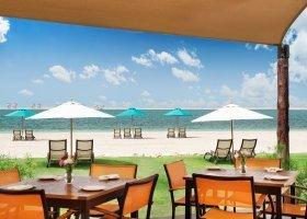 dubaj-hotel-ja-beach-hotel-150.jpg