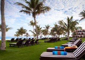 dubaj-hotel-ja-beach-hotel-160.jpg