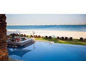dubaj-hotel-ja-jebel-ali-beach-hotel-047.jpg