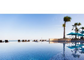 dubaj-hotel-ja-jebel-ali-beach-hotel-048.jpg