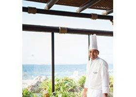dubaj-hotel-ja-jebel-ali-beach-hotel-056.jpg