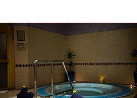 dubaj-hotel-ja-jebel-ali-beach-hotel-070.jpg