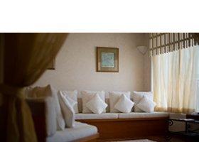 dubaj-hotel-ja-jebel-ali-beach-hotel-071.jpg