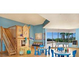 dubaj-hotel-ja-jebel-ali-beach-hotel-076.jpg