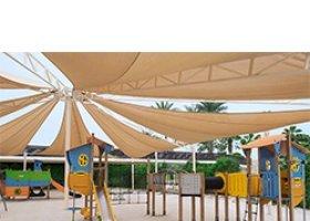 dubaj-hotel-ja-jebel-ali-beach-hotel-078.jpg