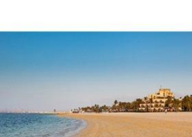 dubaj-hotel-ja-jebel-ali-beach-hotel-083.jpg