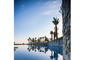 dubaj-hotel-ja-jebel-ali-beach-hotel-086.jpg