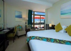 dubaj-hotel-ja-jebel-ali-beach-hotel-089.jpg