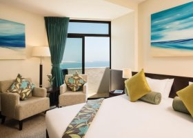 dubaj-hotel-ja-jebel-ali-beach-hotel-092.jpg
