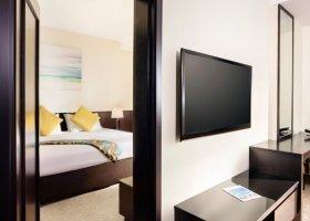 dubaj-hotel-ja-jebel-ali-beach-hotel-093.jpg