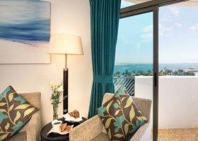 dubaj-hotel-ja-jebel-ali-beach-hotel-094.jpg