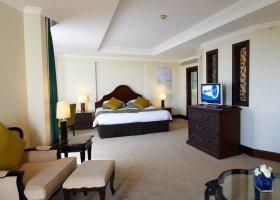 dubaj-hotel-ja-jebel-ali-beach-hotel-098.jpg