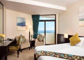 dubaj-hotel-ja-jebel-ali-beach-hotel-100.jpg