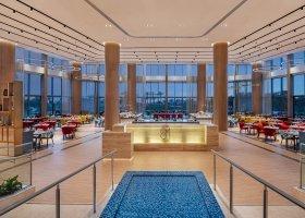 dubaj-hotel-ja-lake-view-hotel-004.jpg