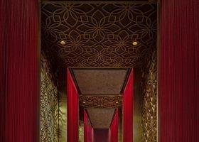 dubaj-hotel-ja-lake-view-hotel-008.jpg