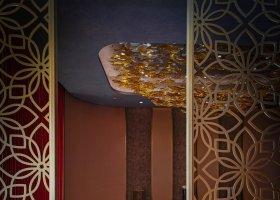 dubaj-hotel-ja-lake-view-hotel-010.jpg