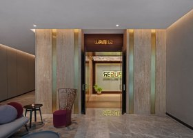 dubaj-hotel-ja-lake-view-hotel-012.jpg