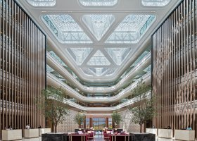 dubaj-hotel-ja-lake-view-hotel-016.jpg