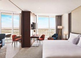 dubaj-hotel-ja-lake-view-hotel-018.jpg