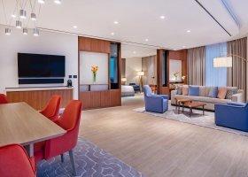 dubaj-hotel-ja-lake-view-hotel-019.jpg