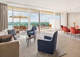 dubaj-hotel-ja-lake-view-hotel-022.jpg