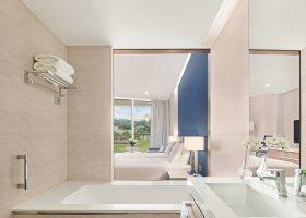 dubaj-hotel-ja-lake-view-hotel-024.jpg