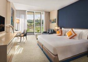 dubaj-hotel-ja-lake-view-hotel-026.jpg