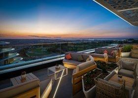 dubaj-hotel-ja-lake-view-hotel-055.jpg