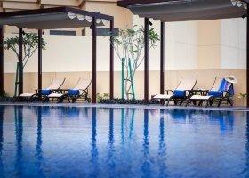dubaj-hotel-ja-ocean-view-hotel-042.jpg
