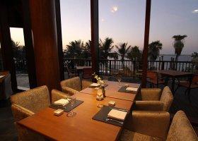 dubaj-hotel-ja-palm-tree-court-011.jpg