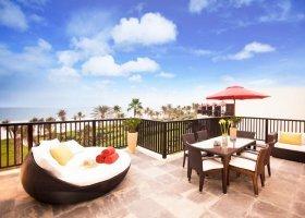 dubaj-hotel-ja-palm-tree-court-038.jpg