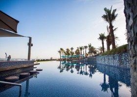 dubaj-hotel-ja-palm-tree-court-044.jpg