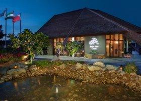 dubaj-hotel-ja-palm-tree-court-046.jpg