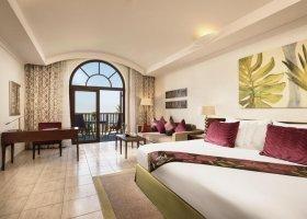 dubaj-hotel-ja-palm-tree-court-047.jpg