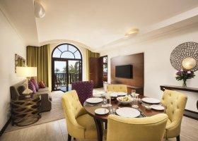 dubaj-hotel-ja-palm-tree-court-048.jpg