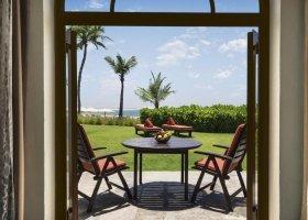 dubaj-hotel-ja-palm-tree-court-050.jpg