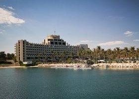 dubaj-hotel-ja-palm-tree-court-051.jpg