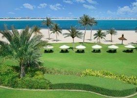 dubaj-hotel-ja-palm-tree-court-053.jpg
