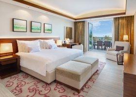 dubaj-hotel-ja-palm-tree-court-055.jpg