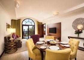 dubaj-hotel-ja-palm-tree-court-059.jpg